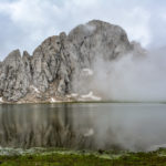 Lac Agoulmime
