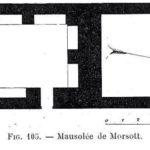Mausolée Morsott