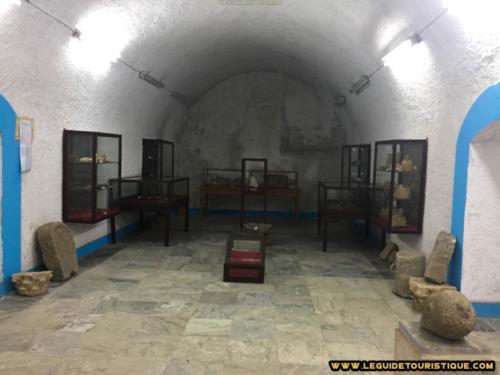 musee-skikda-10