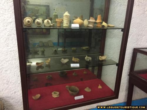 musee-skikda-11
