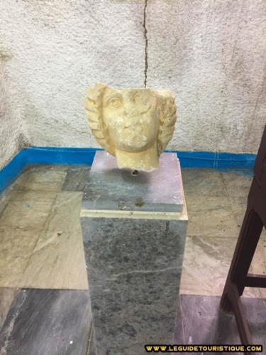 musee-skikda-9